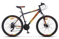 Горный велосипед  Десна 2610 MD F010 (2020)