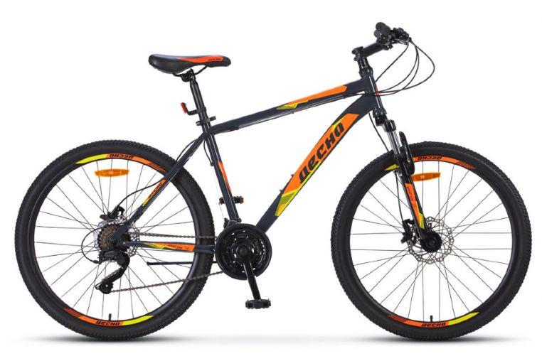 Велосипед Десна 2610 MD F010 (2020)