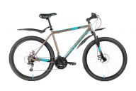 Горный велосипед  Stark Outpost 26.2 D (2020)