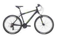 Горный велосипед  Merida Matts 6.5 V (2021)