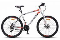 Горный велосипед  Десна 2710 MD 27.5 F010 (2020)
