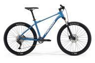 Горный велосипед  Merida Big.Seven 200 (2021)