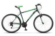 Горный велосипед  Десна 2910 V 29 F010 (2020)