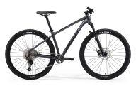 Горный велосипед  Merida Big.Nine 400 (2021)