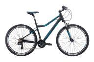 Женский велосипед  Merida Matts 6.5 VL (2021)