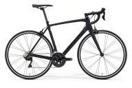 Шоссейный велосипед  Merida Scultura Rim 4000 (2021)