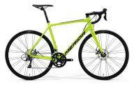 Шоссейный велосипед  Merida Scultura 200 (2021)