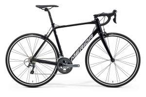 Велосипед Merida Scultura Rim 300 (2021)