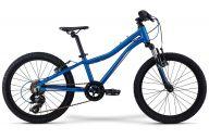 Детский велосипед  Merida Matts J. 20 Eco (2021)