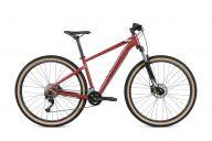 Горный велосипед  Format 1412 27.5 (2021)