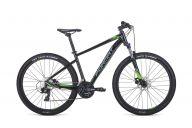 Горный велосипед  Format 1415 27.5 (2021)