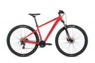 Горный велосипед  Format 1414 29 (2021)