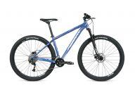 Горный велосипед  Format 1214 27.5 (2021)