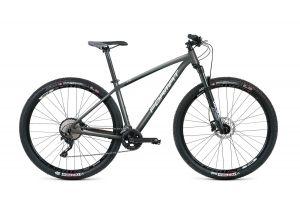Велосипед Format 1213 27.5 (2021)