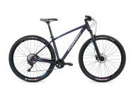 Горный велосипед  Format 1211 27.5 (2021)