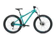 Горный велосипед  Format 1313 Plus (2021)