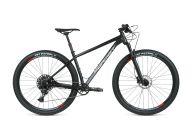 Горный велосипед  Format 1121 (2021)