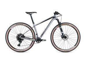Велосипед Format 1112 (2021)
