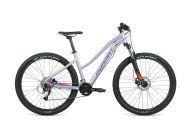 Женский велосипед  Format 7713 27.5 (2021)