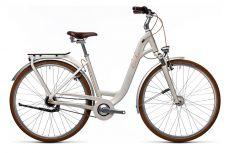Велосипед Cube Ella Cruise (2021)