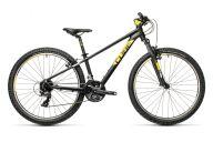 Подростковый велосипед  Cube Acid 260 (2021)