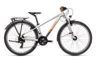 Подростковый велосипед  Cube Acid 260 Allroad (2021)