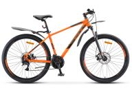 Горный велосипед  Stels Navigator 745 MD 27.5 V010 (2020)