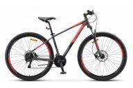 Горный велосипед  Stels Navigator 920 D 29 V010 (2020)