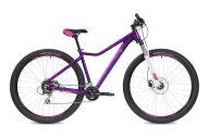 Женский велосипед  Stinger Siena STD 27 (2020)