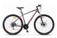 Горный велосипед  Stels Navigator 950 D 29 V010 (2020)