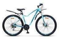 Женский велосипед  Stels Miss 7700 MD V010 (2020)