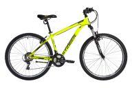 Горный велосипед  Stinger Element STD 26 (2021)