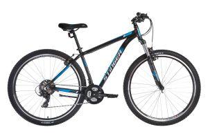 Велосипед Stinger Element STD 29 (2021)