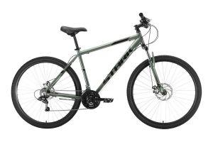 Велосипед Stark Tank 29.2 D (2021)