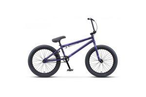 Велосипед Stels Saber 20' V020 (LU094709)