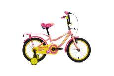 Велосипед 16' Forward Funky 19-20 г
