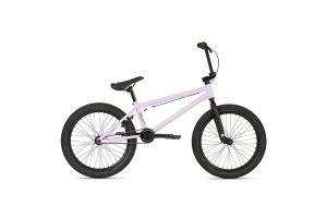 Велосипед Haro 20' Leucadia BMX