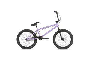 Велосипед Haro 20' Premium Stray BMX