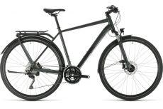 Велосипед Cube Kathmandu Pro (2020)