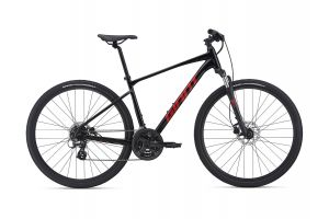 Велосипед Giant Roam 4 Disc (2021)