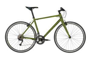 Велосипед Kellys Physio 30 (2019)
