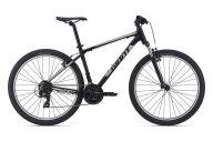 Горный велосипед  Giant ATX 26 (2021)