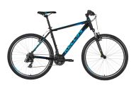 Горный велосипед  Kellys Madman 10 27.5 (2019)