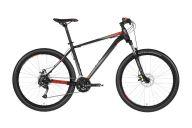 Горный велосипед  Kellys Spider 10 27.5 (2019)