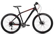 Велосипед Aspect Air Pro 27.5 (2021)