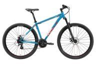 Горный велосипед  Welt Ridge 2.0 D 29 (2021)