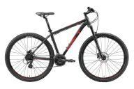 Горный велосипед  Welt Ridge 2.0 HD 29 (2021)