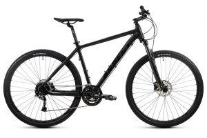 Велосипед Aspect Air 29 (2021)
