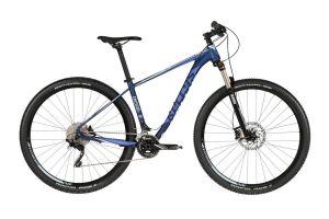 Велосипед Kellys Desire 50 (2019)