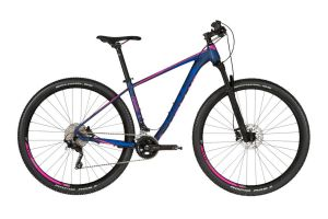 Велосипед Kellys Desire 70 (2019)